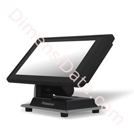 Jual Tablet Pioneer Dash T3 PLUS [Windows]